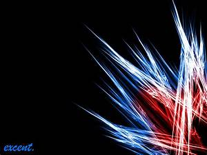 blue n red. Wallpaper and Background Image | 1600x1200 ...