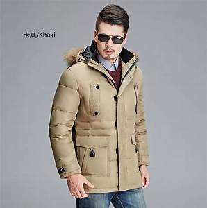 Latest 2017 Winter Jackets Collection for Trendy Boys ...