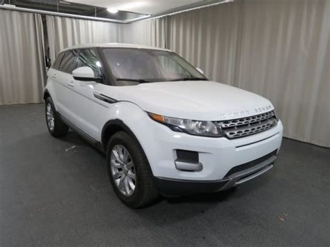 land rover  car offers hennessy land rover buckhead