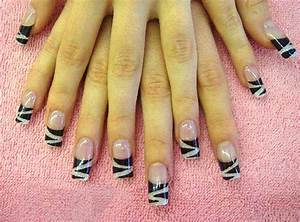 Hot nail designs pccala