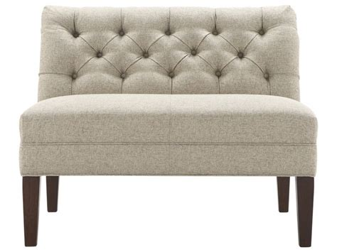 Settee Design Ideas by Tufted Settee Bench Best Home Design Ideas 841p200xzx