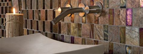 lehigh valley tile creative tile imports allentown pa