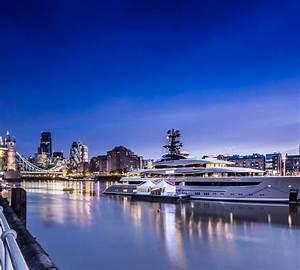 Italy Yacht Charter Superyacht News