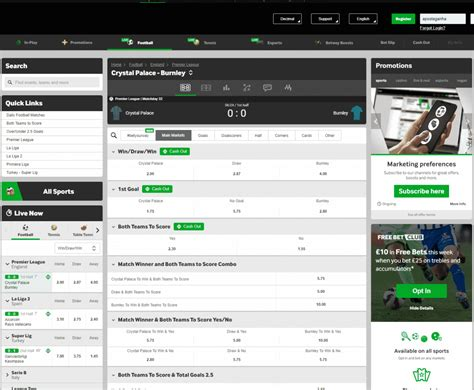 Betway Review 2020 - 30$ Freebet Offer - Mobile App