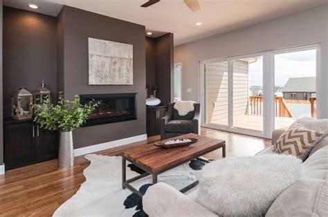 Farben Im Wohnzimmer by Ideen Zur Wohnzimmereinrichtung 29 Moderne Beispiele