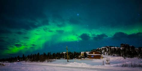 poorest cities  alaska