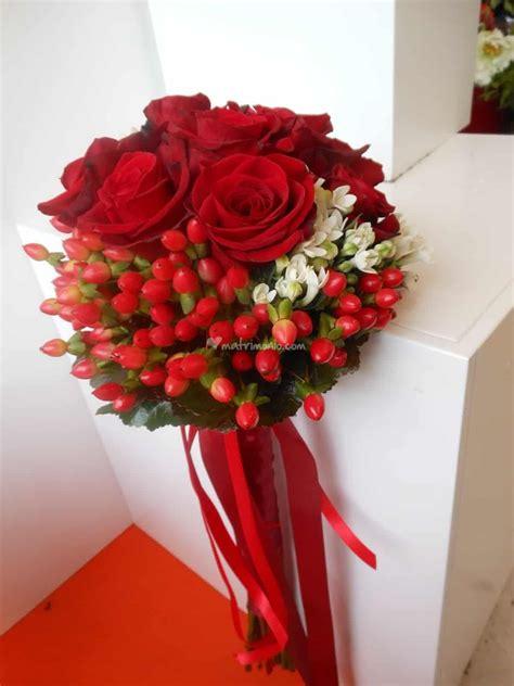 mazzo di fiori laurea bouquet di laurea bouquet laurea fiori e