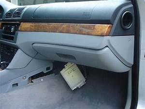 2002 E39 Asc Brake Abs Lights On   U0026gt  Diagnostic Procedure  U0026 Parts Location - Page 11