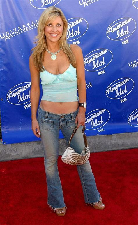 jillian barberie fashion celebrities celebrity pictures