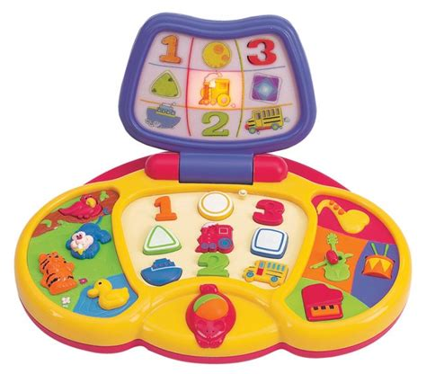 preschool laptop infant and toddler toys toys categories 835 | 9527169 preschool laptop 1