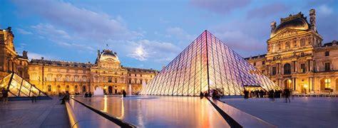 Best Things To Do In Paris At Night  Paris Pass Blog