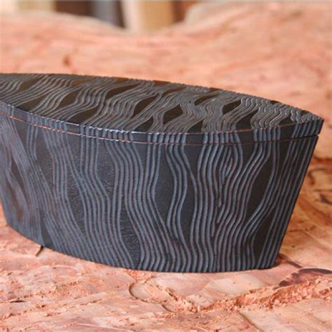 art   box contemporary woodworking  traditional