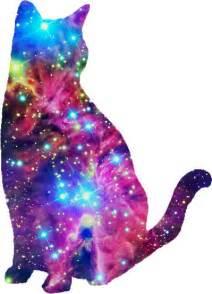 galaxy cats the world s catalog of ideas