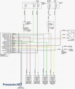 32 2004 Dodge Ram Trailer Wiring Diagram
