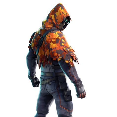 longshot outfit fnbrco fortnite cosmetics