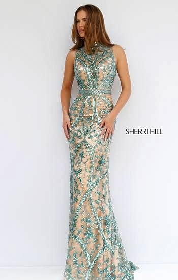 dress form rental los angeles evening gown rental new york formal dresses