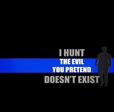 law enforcement professionalism quotes
