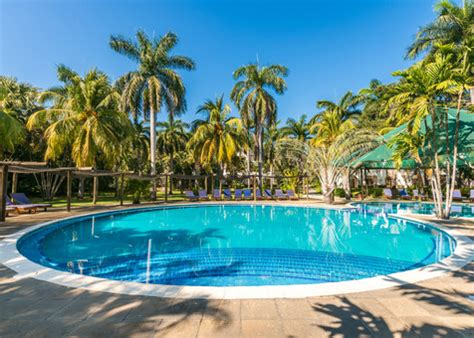 Guatemala Hotels   Hoteles Soleil   Antigua & San Jose