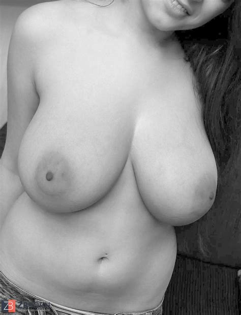 Indonesia Mature Three Random Zb Porn