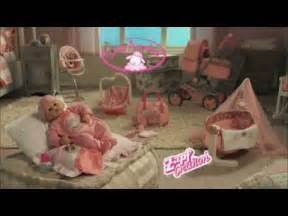Baby Annabell Doll Accessories