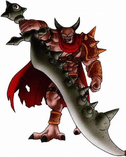 Quest Dragon Lord Shadows Fandom Form Luminary