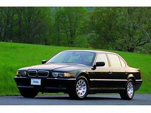 Download Bmw 7 Series  E32  735i  735il  740i  740il