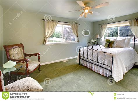 l évadé de la chambre 9 chambre a coucher antique raliss com