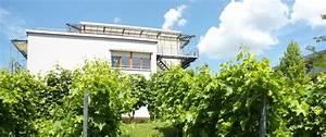 Forum Offenburg Preise : vinzentiushaus pflegeheim startseite ~ Lizthompson.info Haus und Dekorationen