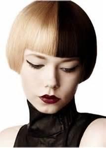 coupe cheveux court coupe de cheveux femme court carré plongeant 2015 coupe cheveux court femme 2016