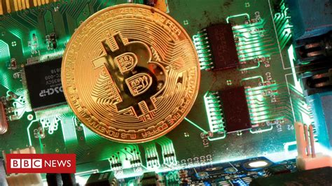 Share bbc in bitcoin page. Hackers in £800K Bitcoin ransom note to Kent PPE firm - BBC News