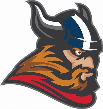 Mascot Clipart Middle Arlington Junior Burbank Luther