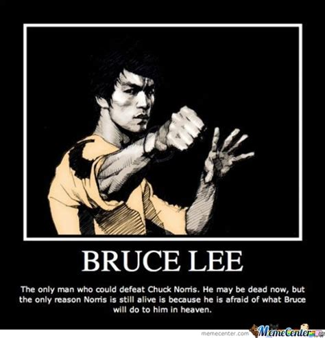 Bruce Meme Bruce Memes Best Collection Of Bruce Pictures