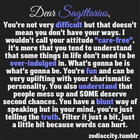 sagittarius behavior 4114 best astrology mostly sagittarius images on zodiac facts aquarius and horoscopes