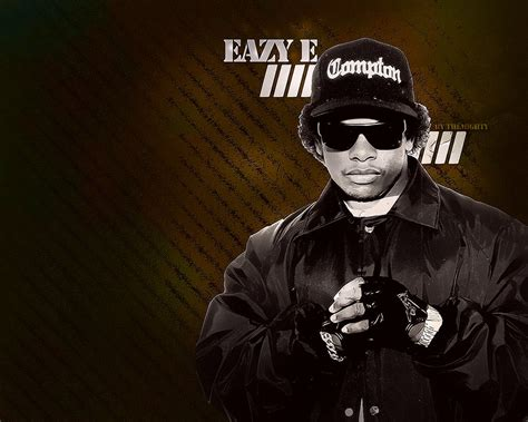 Eazy E Wall 2 By Themighty On Deviantart