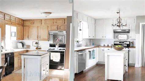 Maison Renover Avant Apres 4384 by 12 Exemples 171 Avant Apr 232 S 187 Pour Un Relooking Maisons