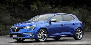 Clio 4 2018 : 2018 renault clio news reviews msrp ratings with amazing images ~ Medecine-chirurgie-esthetiques.com Avis de Voitures