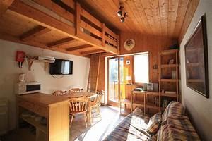 1001 jolies idees comment amenager votre chambre mezzanine for Peindre des poutres en bois 11 mezzanine idees pour utiliser la hauteur sous plafond
