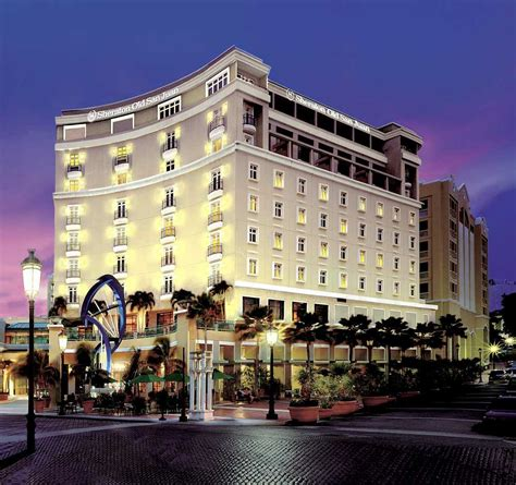 Sheraton Old San Juan Hotel  2018 World's Best Hotels. Crystal Meth Street Names Smart Home Solution. Incorporating In Louisiana Nys Child Support. Mississippi Moving Companies. Adoption Agencies Indianapolis. Car Accident Lawyer Louisville. Financial Advisor Succession Planning. Military Friendly Law Schools. Pcb Manufacturing Process Trade Forex Futures