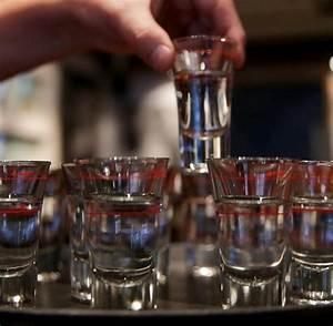 Reinen Alkohol Berechnen : neue studie alkoholwerbung kann kinder zum saufen verleiten welt ~ Themetempest.com Abrechnung