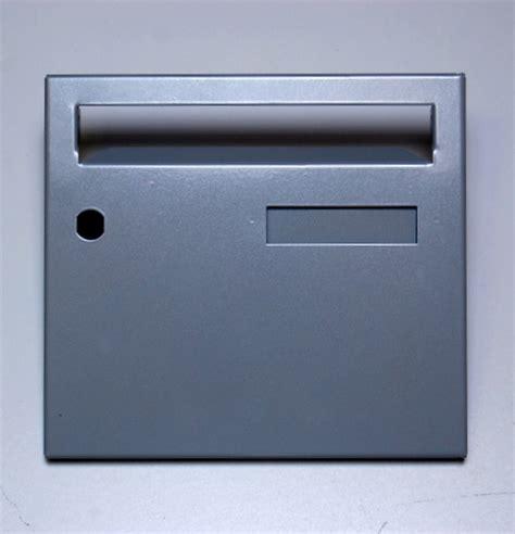 porte boites aux lettres collectives acier normes poste accessoires pi 232 ces d 233 tach 233 es edelen