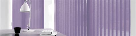 electric vertical blinds electric remote control blinds