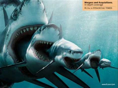 Megalodon Shark Eating People