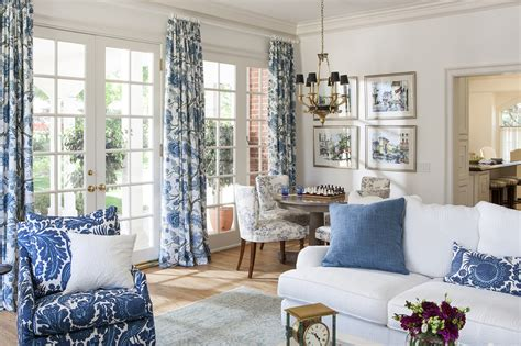 Home Interior Themes : 10 Home Decor Trends You're About To See Everywhere In