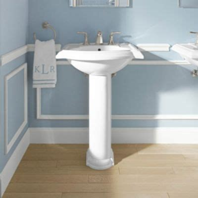bathroom fixtures furniture and accessories