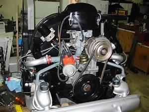 Thesamba Com    Beetle - Late Model  Super - 1968-up