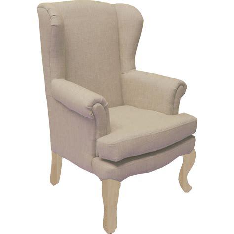 fauteuil de chambre awesome fauteuil de chambre ado pictures lalawgroup us