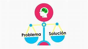 Problema Gif 4  U00bb Gif Images Download