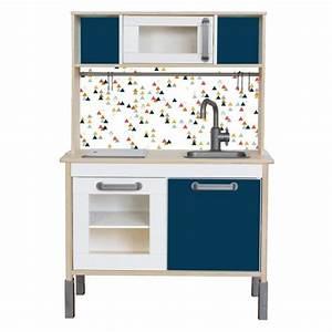 Ikea Küche Holz : kinderkuche holz ikea duktig ~ Michelbontemps.com Haus und Dekorationen