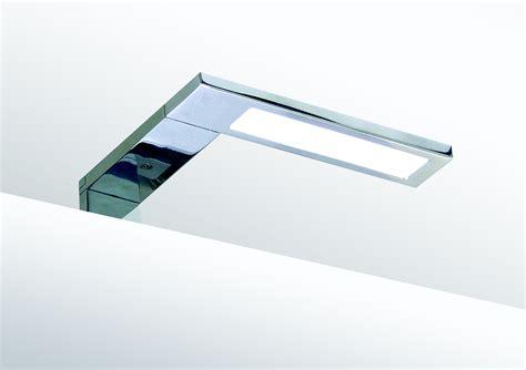 Led Lampe Is004b18xsmd3014 Für Badezimmer Spiegel