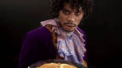 Chappelle Birthday Happy Dave Comedy Prince Mr